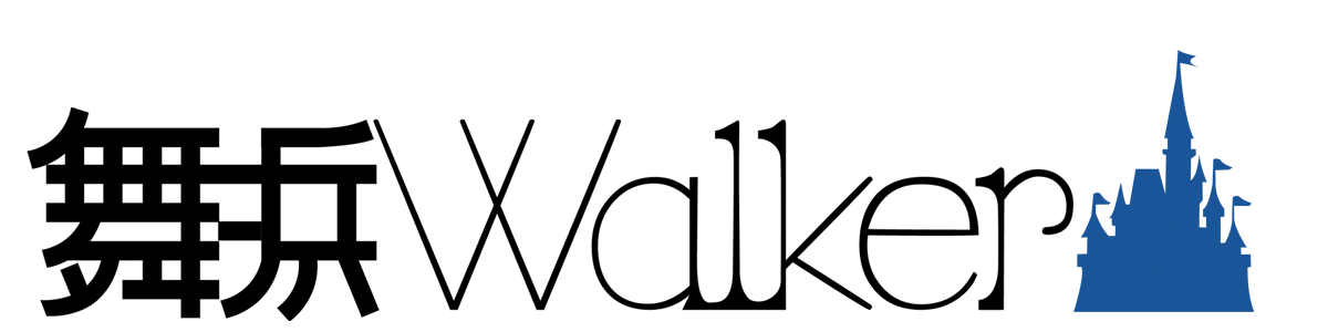 東京ディズニーリゾートのスマートフォンケースまとめ ディズニーキャラの可愛いスマホケース 舞浜walker
